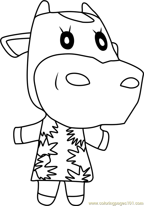 coloring pages online animals games - photo#19