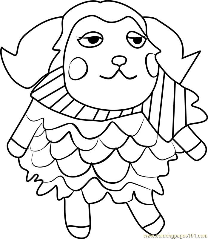 coloring pages online animals games - photo#28