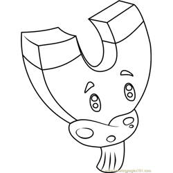 shroom coloring pages - photo#28