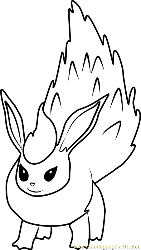 78717 flareon pokemon go moreover flareon coloring page free printable coloring pages on pokemon flareon coloring pages including coloring pages pokemon flareon drawings pokemon on pokemon flareon coloring pages also pokemon flareon colouring pages within pokemon coloring pages on pokemon flareon coloring pages together with pokemon coloring pages free download printable on pokemon flareon coloring pages