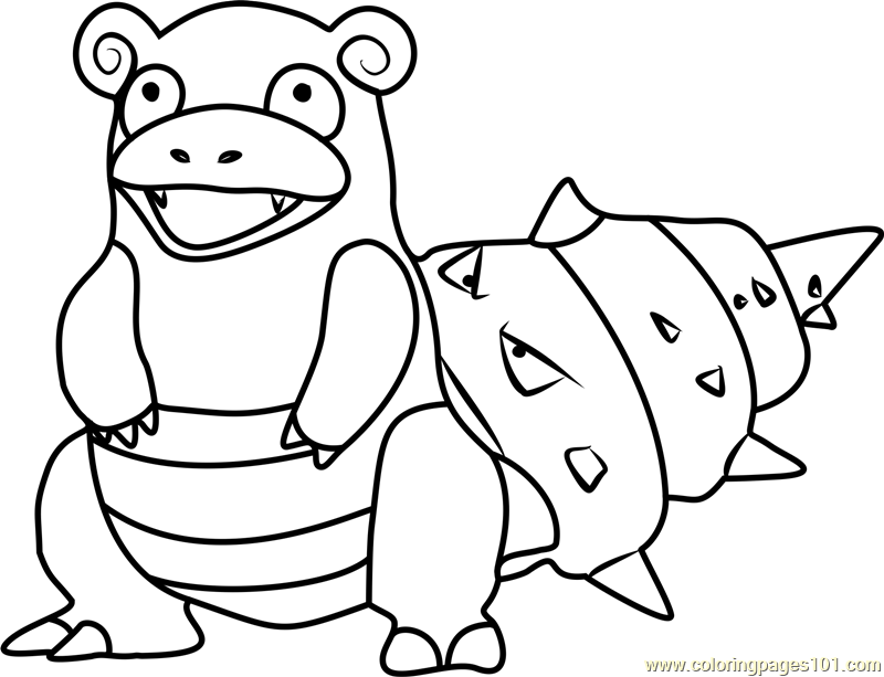 Pokemon Kleurplaten Ivysaur.Wartortle Pokemon Go Coloring Page Free Pok 233 Mon Go Shareimages Co