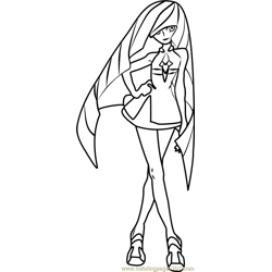 Lusamine Pokemon Sun and Moon