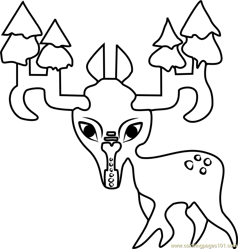 Gyftrot undertale coloring page free undertale coloring for Undertale coloring pages