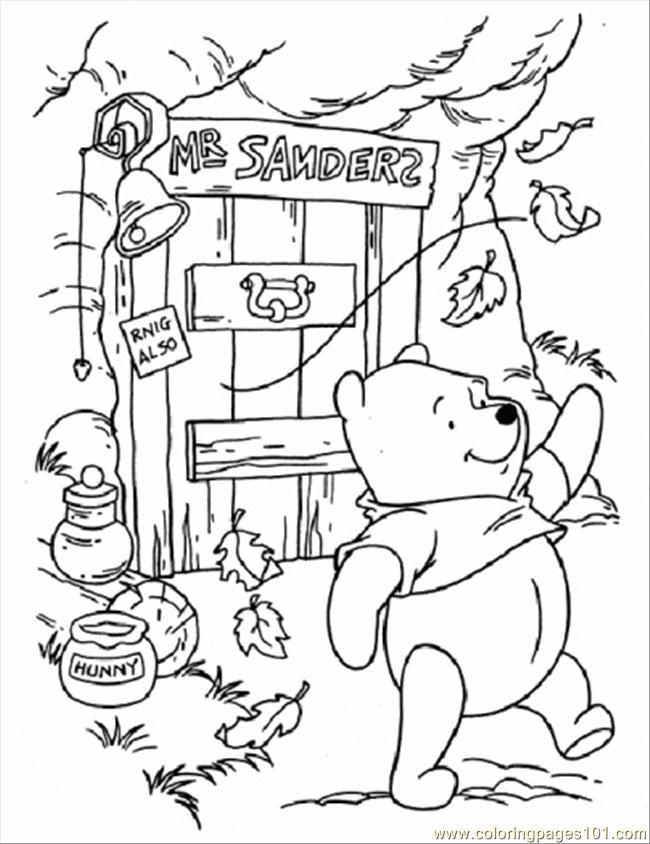 Mo i TheZone Language MyMotherTongue 01 as well counting objects 02 122 together with  in addition ABC coloring 01 25 besides  moreover  as well coloriage l coloriage 20paques 20disney 20013 in addition Spot the Difference Worksheets Printable further  further  in addition halloween v ire dracula color by letter. on coloring pages winnie the pooh alphabet abc