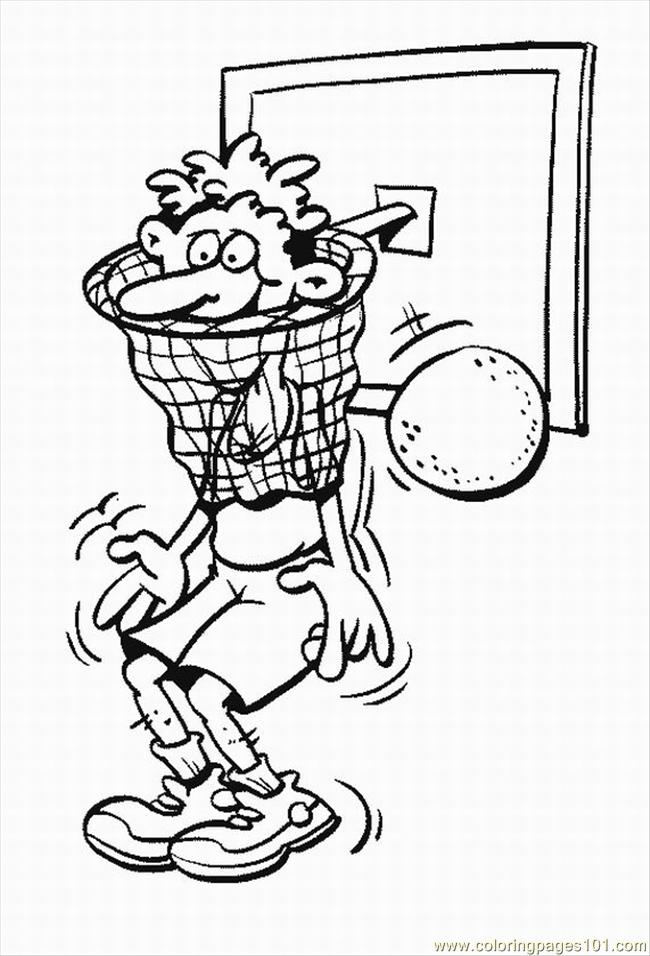 e sports coloring pages 1 lrg coloring page free winter sports coloring pages
