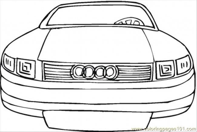 a5 coloring pages - photo #18