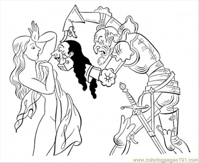 real face of a knight coloring page free knights coloring pages