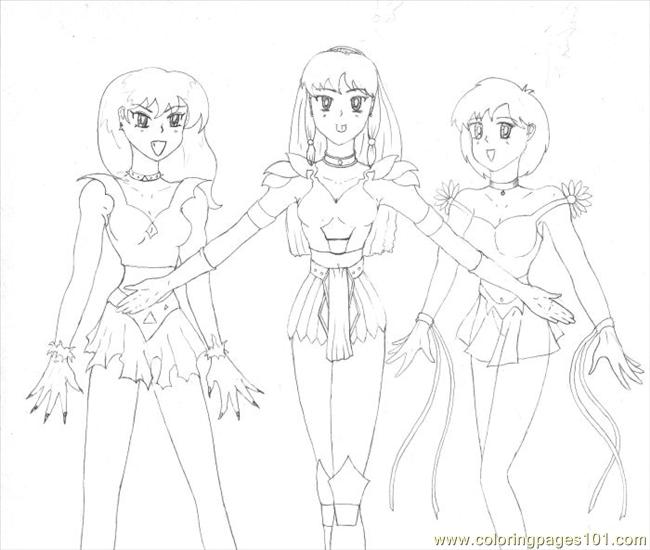 itsfunneh and the krew coloring pages | Itsfunneh Coloring Pages