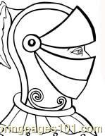Printable Coloring Pages 02 Coloring Page