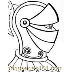 Printable Coloring Pages 02