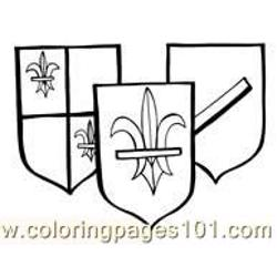 Printable Coloring Pages 06