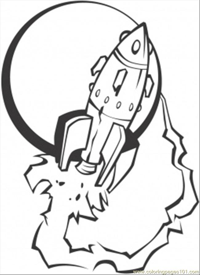 spaceship lego movie coloring pages coloring pages