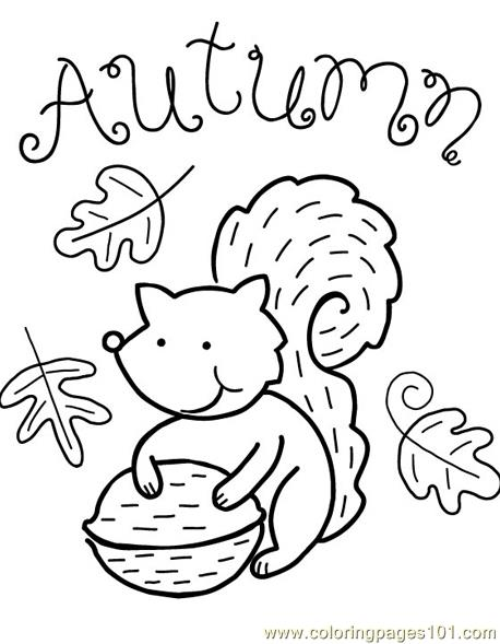 Fall Harvest Coloring Pages Printable MEMEs