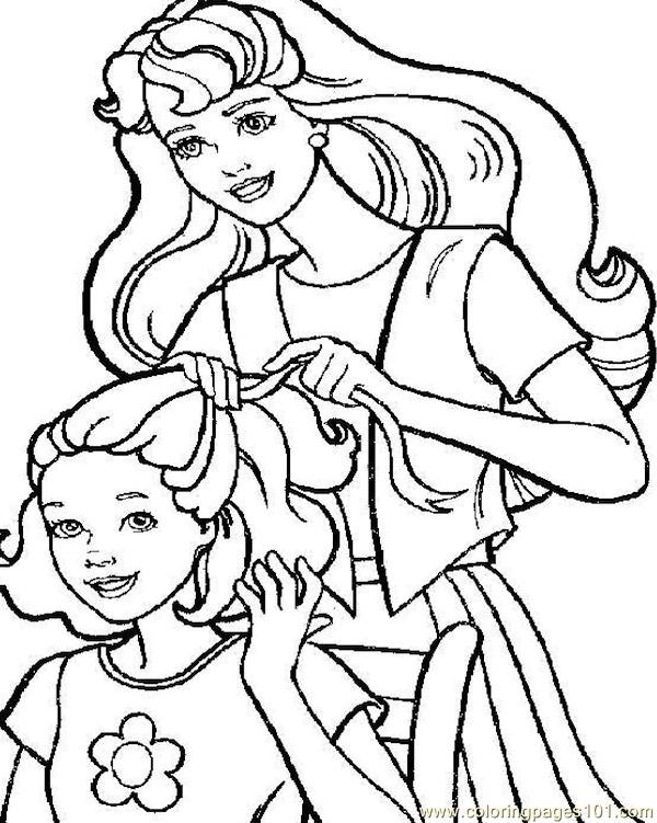 70s Coloring Pages Printable Coloring Pages 70s Coloring Pages
