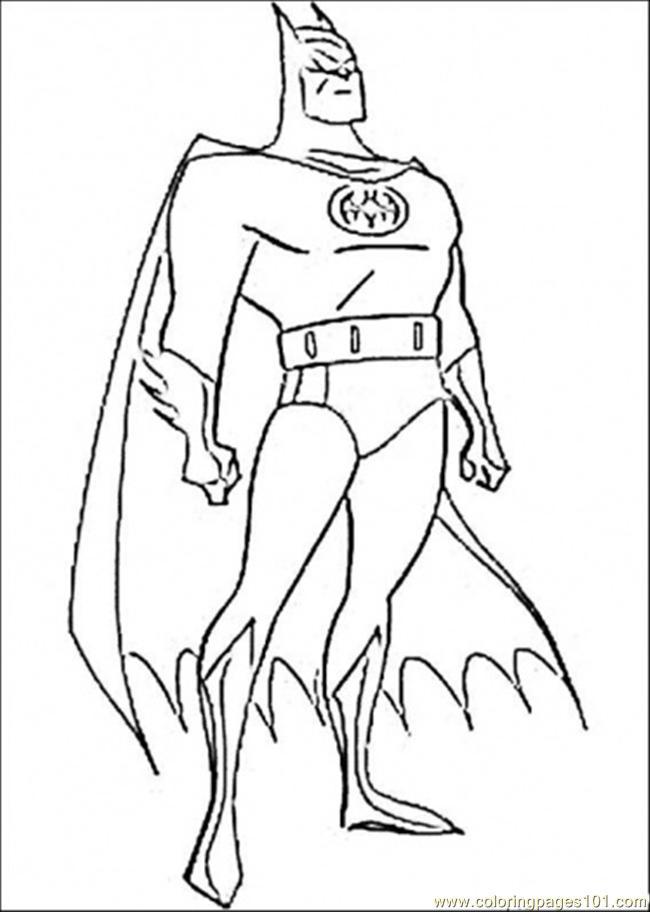 batman and robin download free