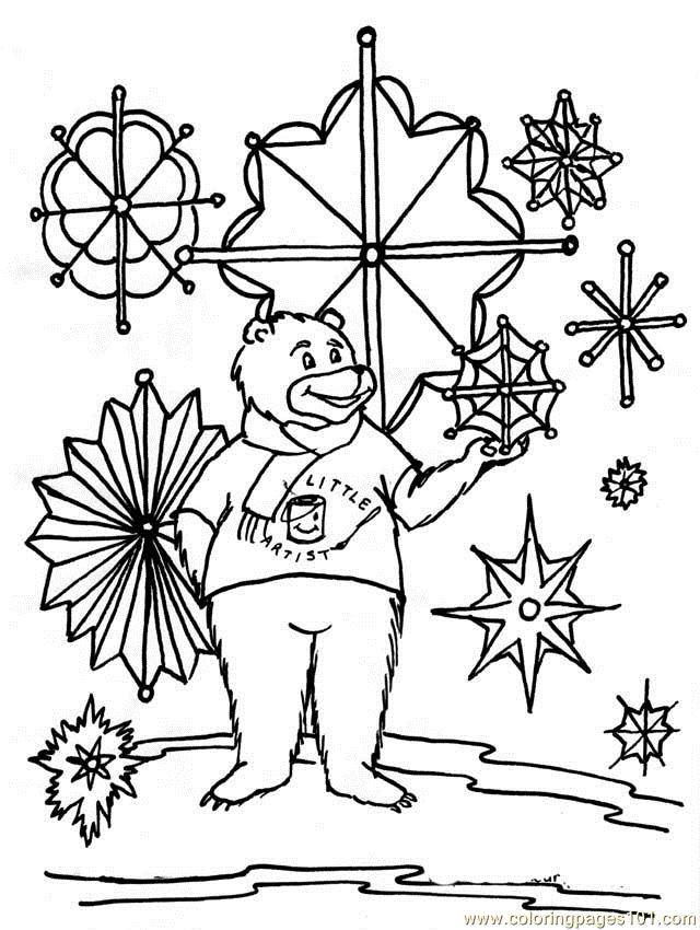 Free Coloring Pages 1950s : Free coloring pages of 1950 sock hop