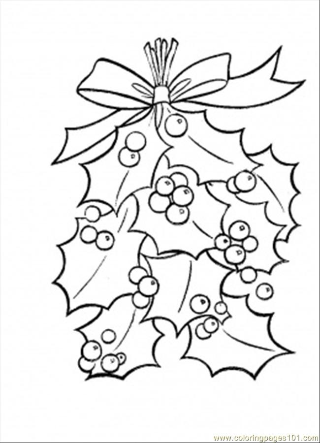 Positive Quotes Coloring Pages Holly. QuotesGram