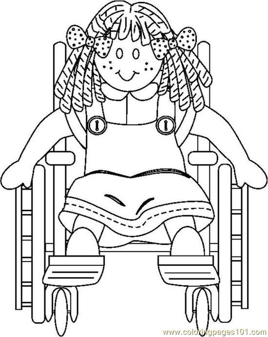 free willy wonka coloring pages - photo#15