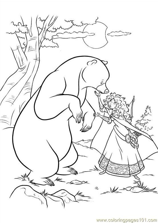 The 70s Coloring Pages 70s Coloring Pages