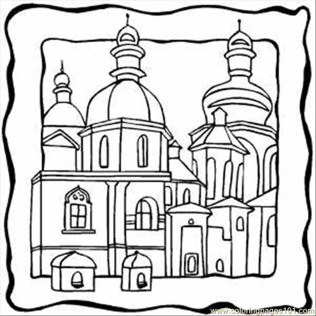 Building Coloring Sheets Coloring Pages Build A Coloring Pages