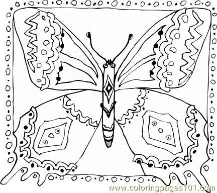 additionally  further Butterfly sgnzi besides  likewise  together with  also  also  further  also  likewise . on hard adult coloring pages printable erfly