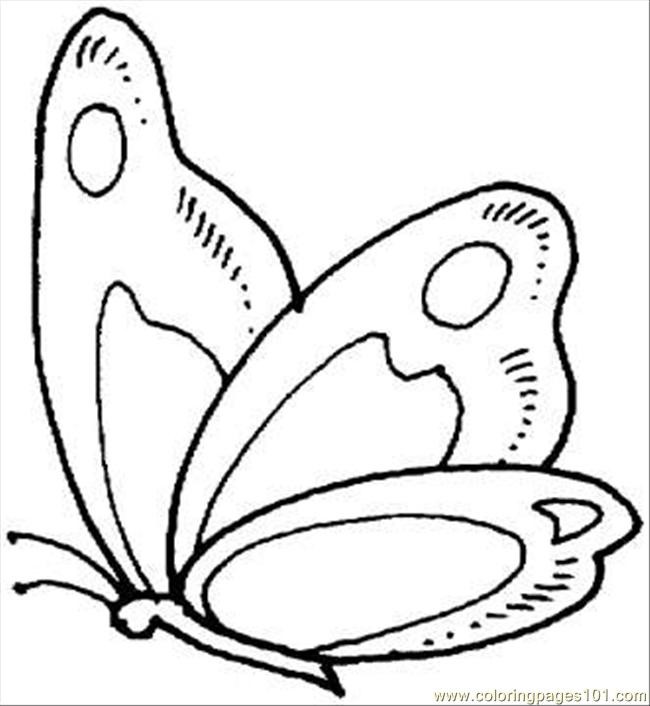 Flower Coloring Pages likewise  furthermore Printable Erfly Coloring Pages Doodle Art moreover Where To Lift Car With Floor Jack in addition Snakes And Ladders Clipart. on erfly clipart