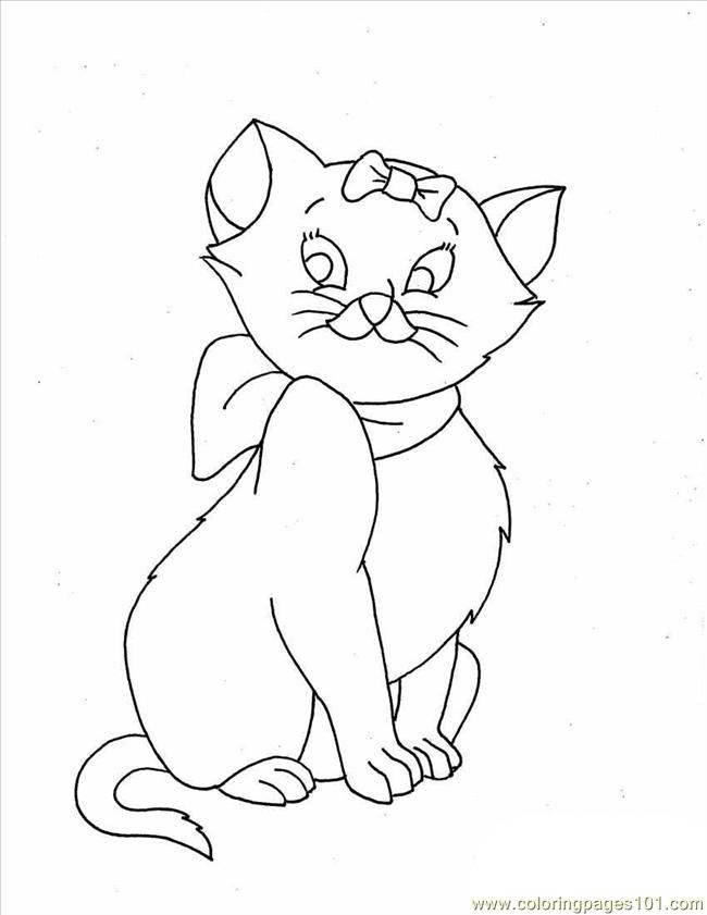 full page coloring pages - photo#40