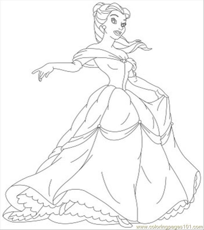Coloring Pages Disney Fairy11 Cartoons Gt Disney Fairies