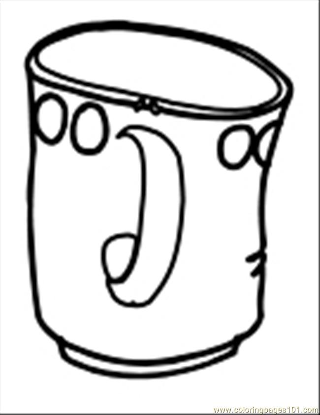 soda logo coloring pages - photo#14