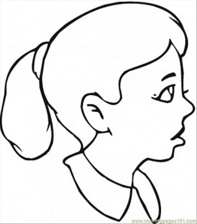 coloring pages she is sorry peoples emotions free printable coloring page online