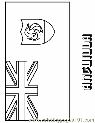 ecuador flag coloring page - ecuador flag coloring page for pinterest