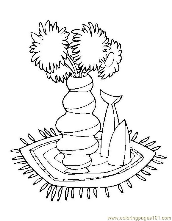 ava coloring pages - photo#31