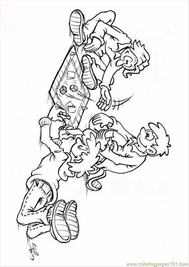 chess coloring pages downloads - photo#23