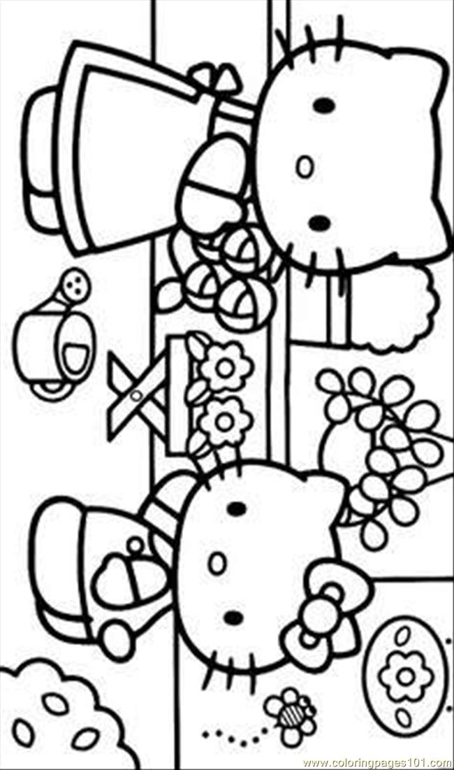 slushies coloring pages - photo#21