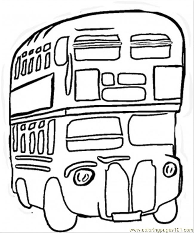 Great britain flag coloring page coloring pages for Great britain flag coloring page