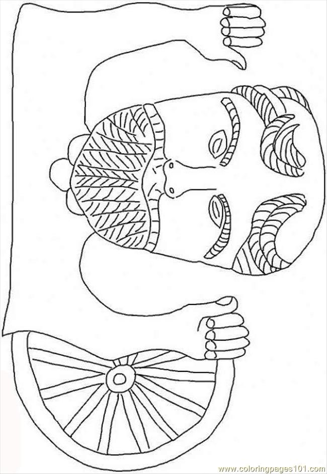 coloring pages info gr - photo#35