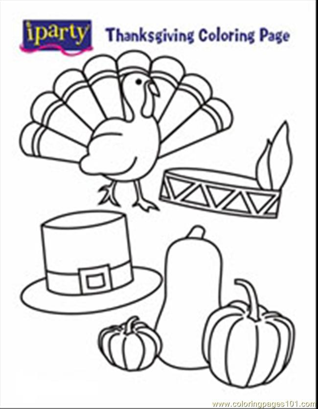 Healthy Eating Coloring Sheets Pages