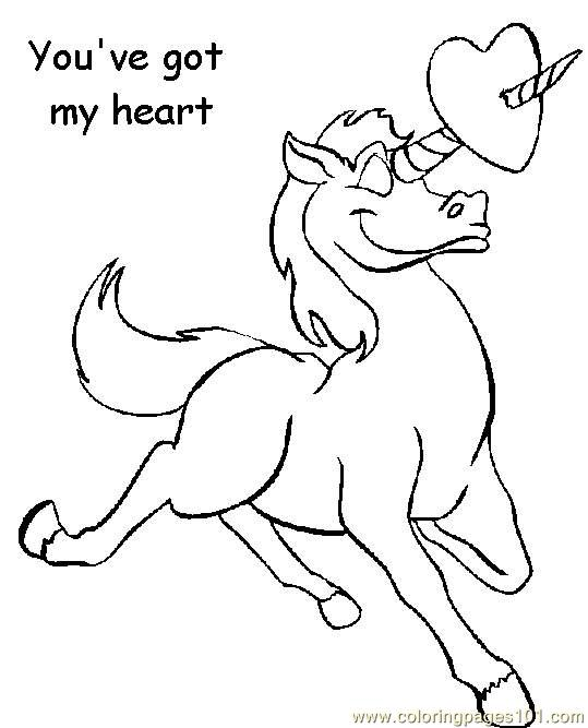 emo heart coloring pages | Emo Coloring Pages Coloring Pages