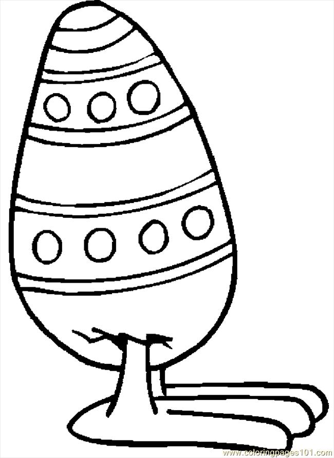 quido coloring pages - photo #40