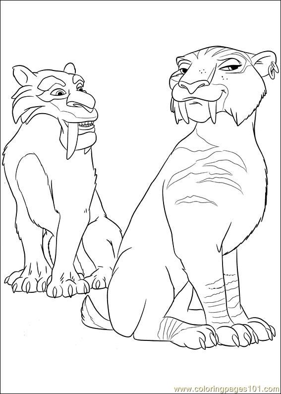 continental drift coloring pages - photo#5