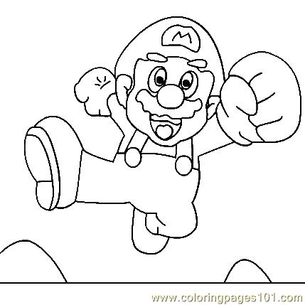 Coloring Pages Online on Beyblade Coloring Pages Online Coloring