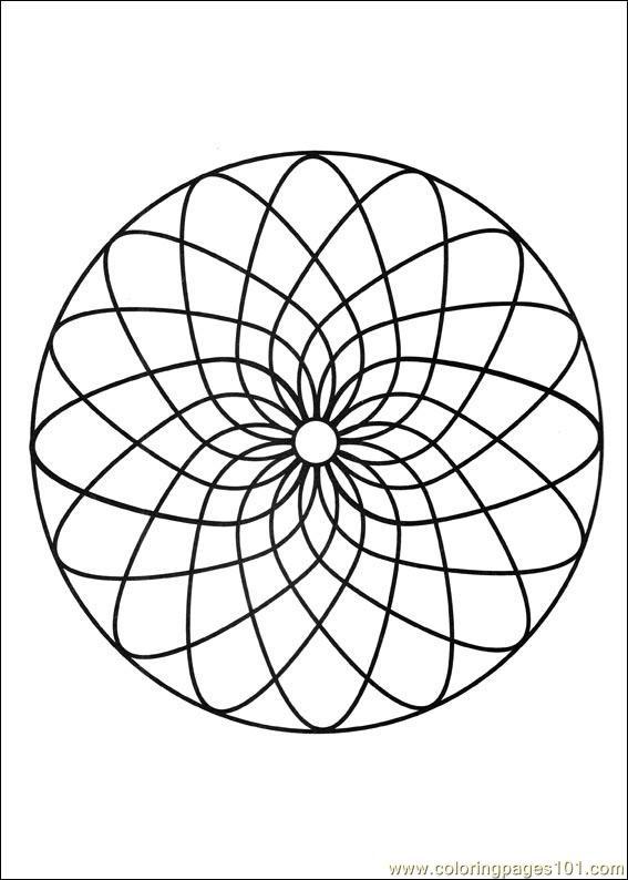 parallel lines transversal worksheet – Transversal Worksheet