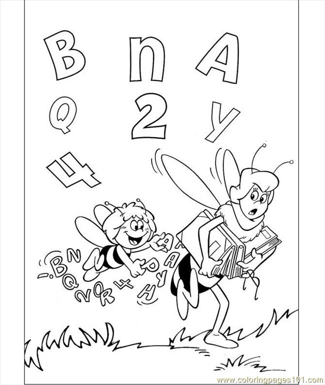 exo fanbase coloring pages - photo#22