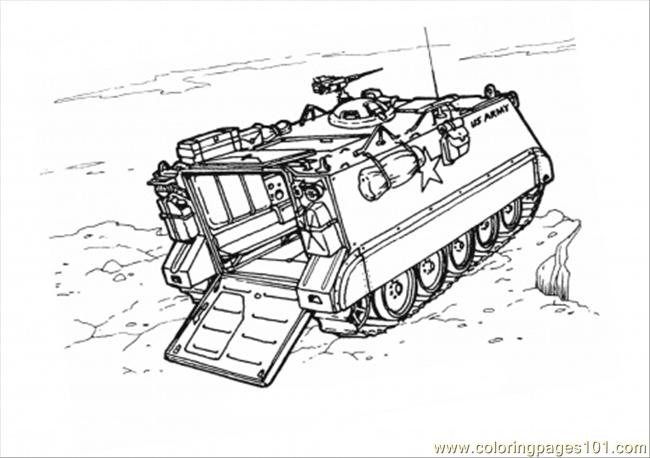 tank coloring pages army fireman sam coloring pages 36 welcome