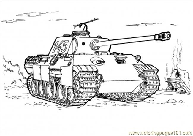 soldiers coloring pages  auromas, coloring pages