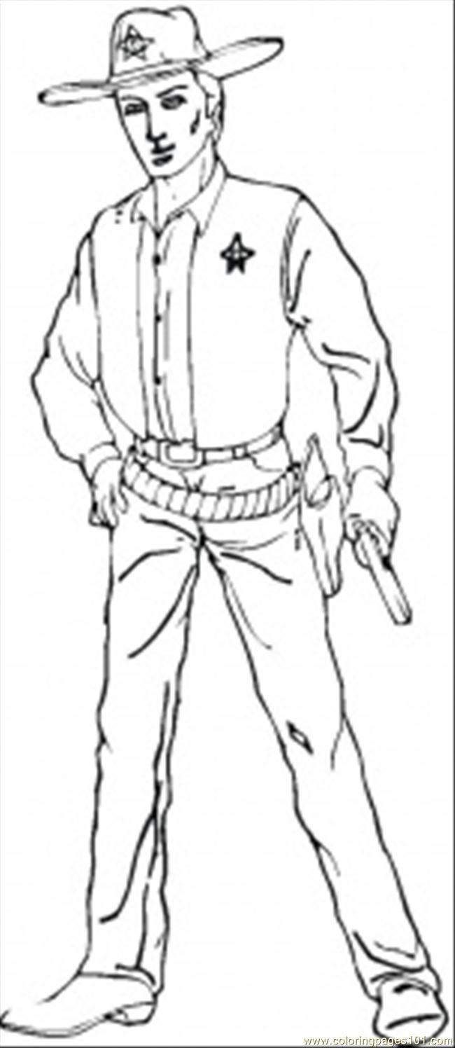 roman soldier coloring pages - photo#12