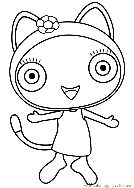 My Little Pony Coloring Pages additionally My Little Pony Coloring Pages as well My Little Pony Fluttershy likewise My Little Pony Coloring Pages likewise My Little Pony Coloring Pages. on my little pony cheerilee coloring pages