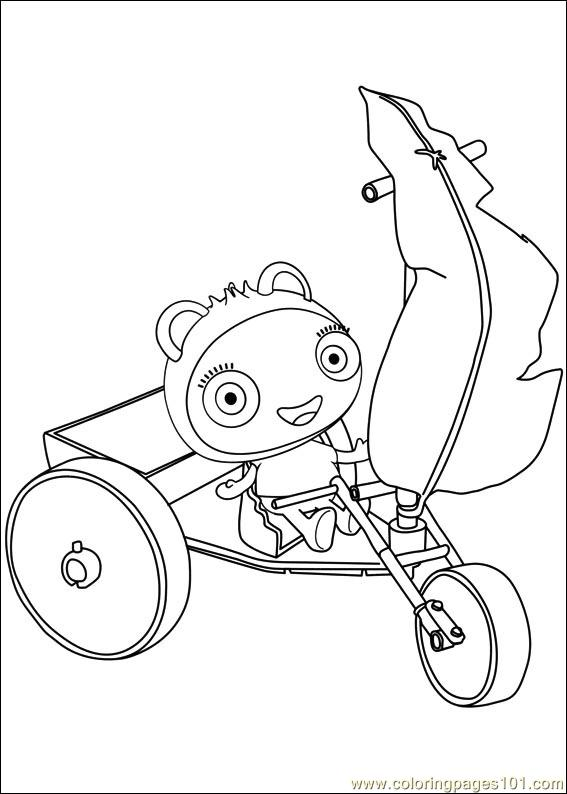 dantdm coloring pages - photo#32
