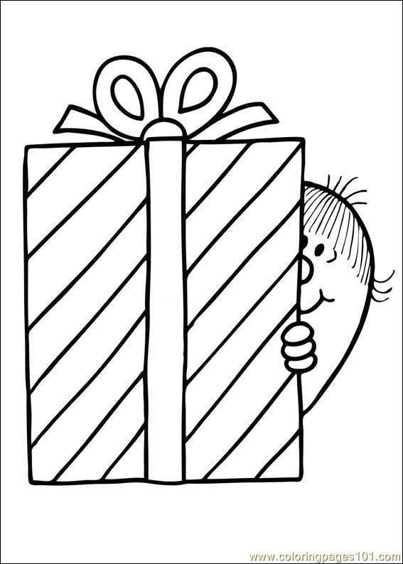 free coloring page maker - mr maker coloring pages