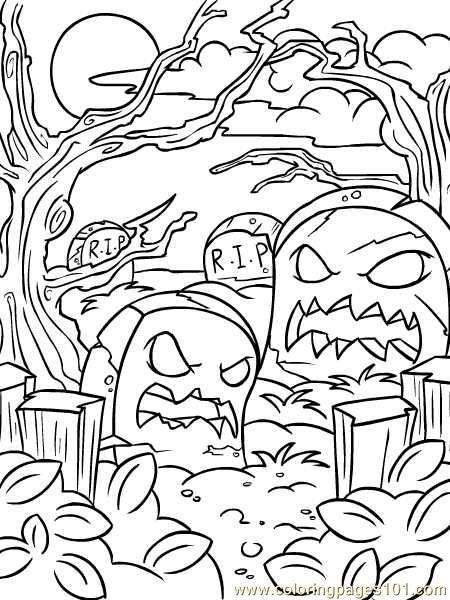 Coloring Pages Neopets1 22 Cartoons